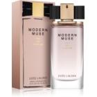 Estée Lauder Modern Muse Eau de Parfum für Damen 100 ml