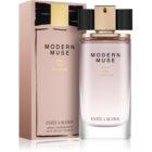 Estée Lauder Modern Muse eau de parfum nőknek 100 ml