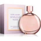 Estée Lauder Sensuous Nude Parfumovaná voda pre ženy 100 ml