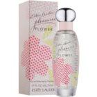 Estée Lauder Pleasures Flower woda perfumowana dla kobiet 50 ml
