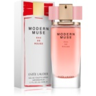 Estée Lauder Modern Muse Eau De Rouge Eau de Toilette for Women 50 ml