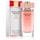 Estée Lauder Modern Muse Eau de Rouge Eau de Toilette für Damen 50 ml