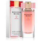 Estée Lauder Modern Muse Eau De Rouge toaletní voda pro ženy 50 ml
