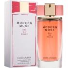 Estée Lauder Modern Muse Eau De Rouge eau de toilette pentru femei 100 ml