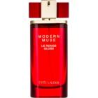 Estée Lauder Modern Muse Le Rouge Gloss eau de parfum nőknek 100 ml