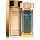 Estée Lauder Modern Muse Nuit parfémovaná voda pro ženy 50 ml