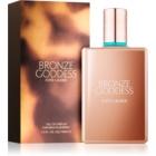 Estée Lauder Bronze Goddess Eau de Parfum für Damen 100 ml