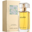 Estée Lauder Azurée парфюмна вода за жени 50 мл.