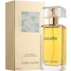Estée Lauder Azurée Eau de Parfum para mulheres 50 ml