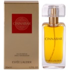 Estée Lauder Cinnabar eau de parfum pentru femei 50 ml