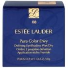 Estée Lauder Pure Color Envy Luminous dlhotrvajúce očné tiene so zrkadielkom a aplikátorom