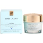 Estée Lauder DayWear Moisturizing Day Cream for Normal and Combination Skin