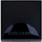 Estée Lauder Pure Color Envy Defining farduri de ochi de lungă durată cu oglindă si aplicator