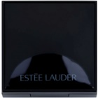 Estée Lauder Pure Color Envy Defining umbra de ochi long-lasting cu oglinda si aplicator