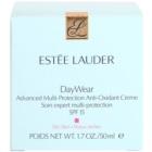 Estée Lauder DayWear denní hydratační krém pro suchou pleť