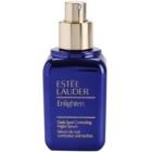 Estée Lauder Enlighten nočné sérum proti pigmentovým škvrnám