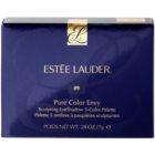 Estée Lauder Pure Color Envy paleta očních stínů
