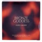 Estée Lauder Bronze Goddess Bronzing Powder
