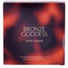 Estée Lauder Bronze Goddess компактна пудра-бронзантор
