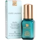 Estée Lauder Idealist serum do zredukowania porów