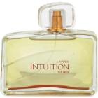 Estee Lauder Intuition for Men eau de toilette per uomo 100 ml