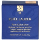 Estée Lauder Pure Color Envy Velvet umbra de ochi long-lasting cu aplicator