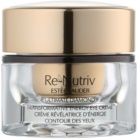Estée Lauder Re-Nutriv Ultimate Diamond Luxury Eye Cream with Truffle Extract