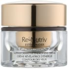 Estée Lauder Re-Nutriv Ultimate Diamond luxusný očný krém s extraktom z hľuzovky