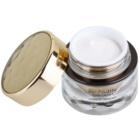 Estée Lauder Re-Nutriv Ultimate Diamond cremă facială de lux energizantă cu extract de trufe