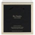 Estée Lauder Re-Nutriv Ultimate Diamond Luxe Stimulerende Gezichtscrème met Truffel Extract