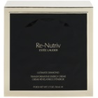Estée Lauder Re-Nutriv Ultimate Diamond Luxurious Energising Moisturiser with Truffle Extract