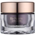 Estée Lauder Re-Nutriv Ultimate Diamond luxusní revitalizační černá maska s lanýžovým extraktem