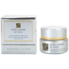 Estée Lauder Re-Nutriv Intensive Age-Renewal околоочен крем против бръчки