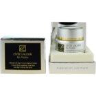 Estée Lauder Re-Nutriv Ultimate Lift Ultimate Lift Age-Correcting Eye Cream