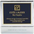 Estée Lauder Re-Nutriv Ultimate Lift Cremă lifting pentru fermitate
