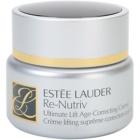Estée Lauder Re-Nutriv Ultimate Lift omlazující krém s liftingovým efektem