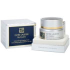 Estée Lauder Re-Nutriv Ultimate Lift Anti-Aging Cream with Lifting Effect