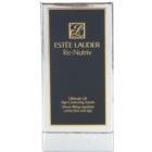 Estée Lauder Re-Nutriv Ultimate Lift sérum facial esfoliante