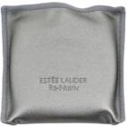 Estée Lauder Re-Nutriv Ultra Radiance rozjasňující korektor + vyhlazující báze 2 v 1