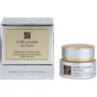 Estée Lauder Re-Nutriv Replenishing Comfort creme de olhos hidratante antirrugas, anti-olheiras, anti-inchaços