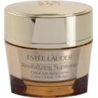 Estée Lauder Revitalizing Supreme Global Anti-Aging Creme