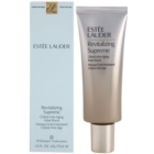 Estée Lauder Revitalizing Supreme masca hidratanta anti-rid pentru o piele mai luminoasa