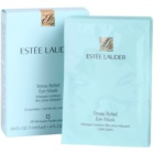Estée Lauder Stress Relief Stress Relief Eye Mask For All Types Of Skin