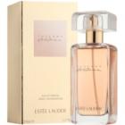 Estée Lauder Tuscany Per Donna Parfumovaná voda pre ženy 50 ml