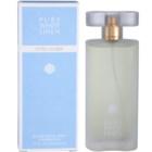 Estée Lauder Pure White Linen Eau de Parfum for Women 50 ml