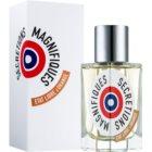Etat Libre d'Orange Sécrétions Magnifiques parfemska voda uniseks 50 ml