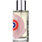 Etat Libre d'Orange Archives 69 Parfumovaná voda tester unisex 100 ml
