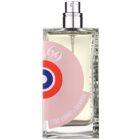 Etat Libre d'Orange Archives 69 woda perfumowana tester unisex 100 ml