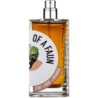 Etat Libre d'Orange The Afternoon of a Faun woda perfumowana tester unisex 100 ml