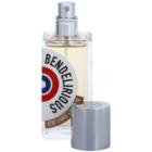 Etat Libre d'Orange Bendelirous parfémovaná voda unisex 50 ml